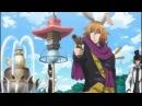 AMV Алиса в стране сердец: Расчудесный Мир Чудес- Кукла