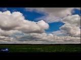 Плыли облака домой Николай Парфенюк