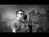 Throat Singing Trance music - I live for you (KUULAR)