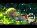 ❋「AS ~ Nightcore」 Virtual Paradise ❋