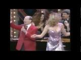 Renato Carosone e Lionel Hampton -