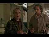БеглецыLes fugitifs (1986) Трейлер