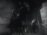 Кащей Бессмертный/ (1944) Фрагмент