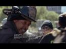 Пожарные Чикаго 4 сезон 6 серия Промо HD