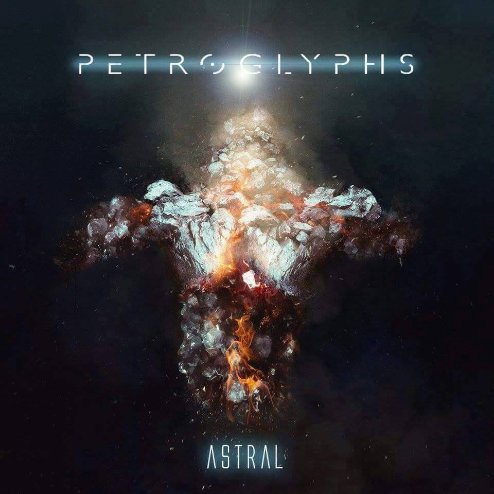 Petroglyphs – Astral [single] (2016)
