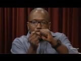 Шоу Эрика Андре - 208 - Джои Фатон [2013] VO Rumble