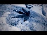 Reel Rock 9 Valley Uprising [SubsEspañol][RinconCinefilo.com]