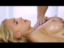 Alix Lynx Milf Ass Sugar Babes Няшка Русское домашние Порно anal fuck блондиночка сосёт  Эротика Секс в попу Молоденькие mofos b
