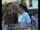 Abrazame muy fuerte-Imbratisari Patimase(Mexic2000)-122 b