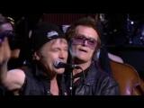 DEEP PURPLE & Friends ~ Celebrating Jon Lord. The Rock Legend (2014)