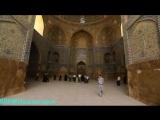BBC: 80 Чудес света - От Узбекистана до Сирии (Часть 6)