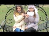 Таня под музыку Roxette - Listen To Your Heart (Ennis Remix). Picrolla