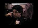 ♻Семья Крестного отца Взгляд внутрь (1990) The Godfather Family A Look Inside