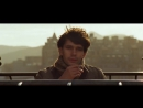 Cloud Atlas Sixsmith and Frobisher Scene