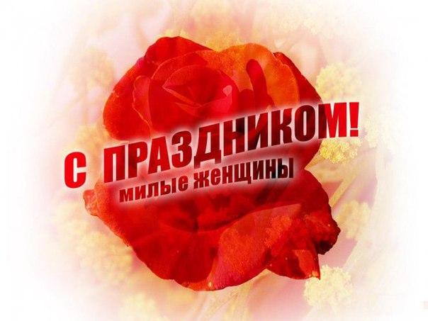 ЖК Алексеевская роща (народная группа) | ВКонтакте