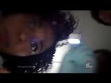 Промо + Ссылка на 12 сезон 9 серия - Анатомия страсти / Grey's Anatomy