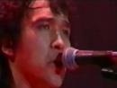 Виктор Цой и Группа КИНО - Последний концерт в Олимпийском 1990 г