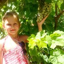 Kseniya Silaeva фото #17