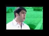 Namiq Qaracuxurlu ft Emin Qaranliq