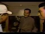 Gaki no Tsukai #299 (1995.11.19) -