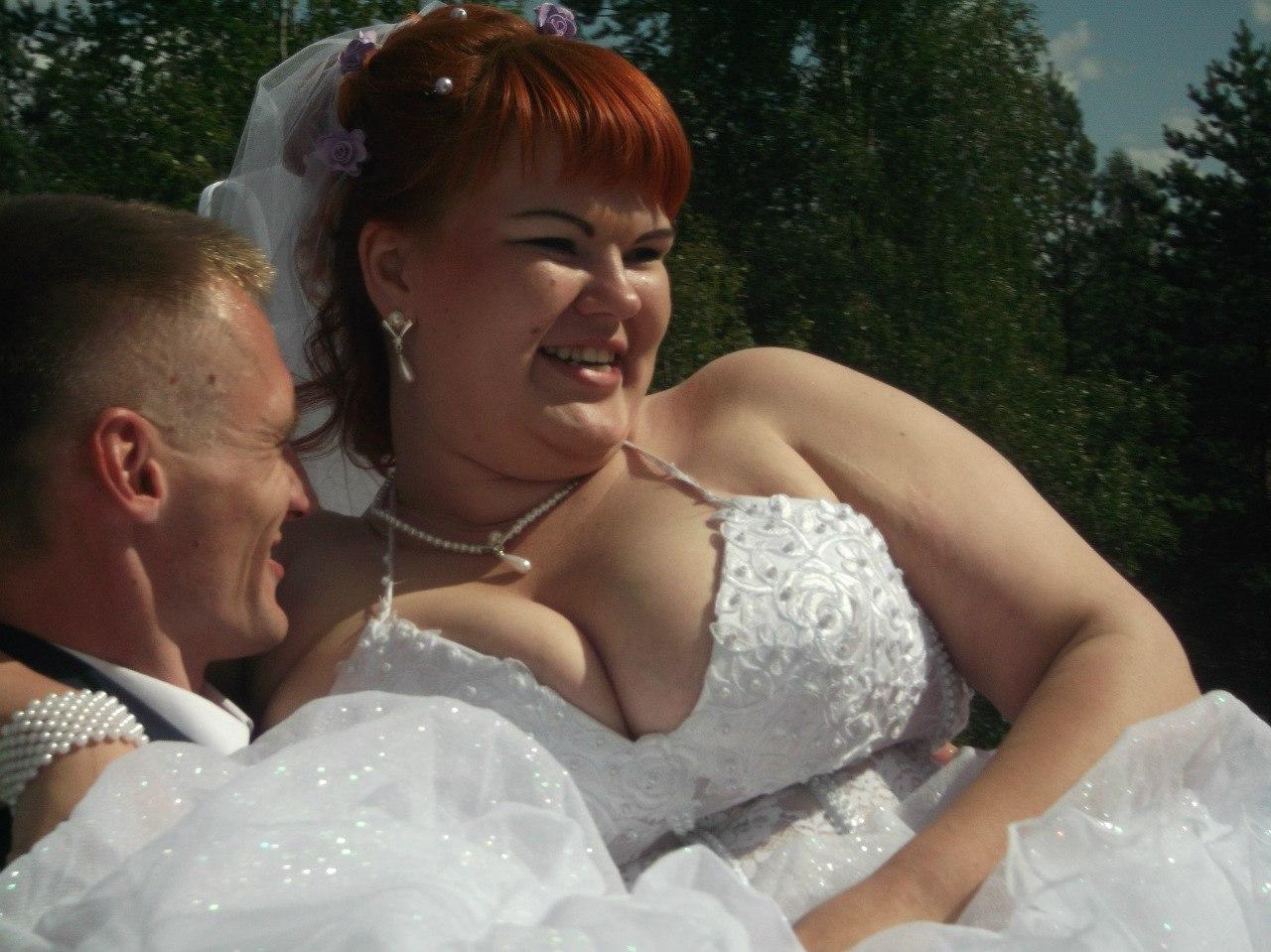 Русские свадьбы подсмотренное, Подглядывание за молодожёнами в спальне 27 фотография