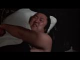 Человек с золотым пистолетом / сцена из фильма #2 / 3 (1974) HD