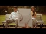 Лила - добрая и трогательная короткометражка!