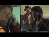Фарго: 2 сезон. 8 серия / Промо / Fargo / Promo.