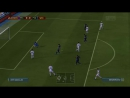 Реал Мадрид 1:0 ПСЖ (Товарищеский матч)