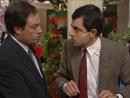 Episode_7_-_Joyeux_Noel_Mr_Bean