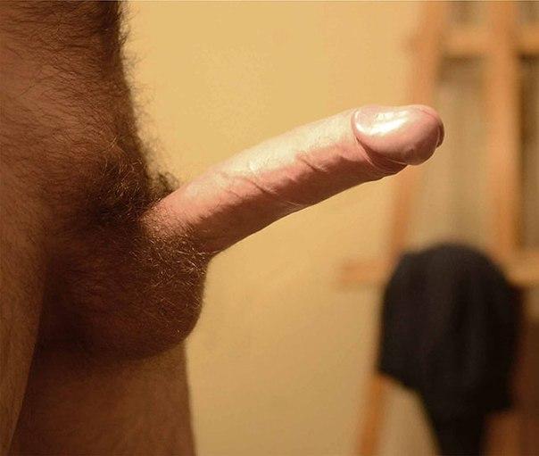 Сайт любителей обоюдной мастурбации 17 фотография