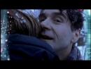 алсу-зимний сон-HD 720