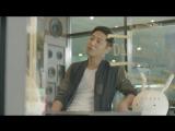 Потомки солнца - 1 серия [озвучка SoftBox] (online-video-cutter.com)