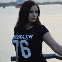 Анна Минеева-Таранова