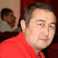 Бакыт Акбаров фото