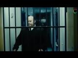 Oxxxymiron — Лондонград (Сериал Londongrad OST)