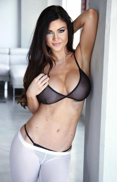 Tranny suprise porn pics