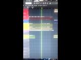 Анна Корнильева - Беги (ML Remix Preview)