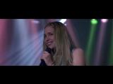 [Бар `Гадкий койот`\ Coyote Ugly] LeAnn Rimes – Can`t Fight The Moonlight