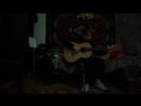 Кирилл Бычков-музыка из фильма Бумер