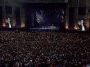 Фрагмент из HIStory World Tour Майкла Джексона в Мюнхене 1997 год.