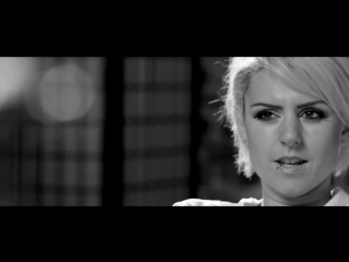 Craig Connelly & Christina Novelli - Black Hole [Official Music Video]