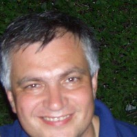 Олег Дубовик