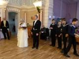 Рождественский бал 2016, Гурзуф. 16.01.2016