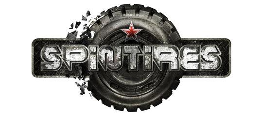 Spintires 2 15 скачать торрент бесплатно на PC