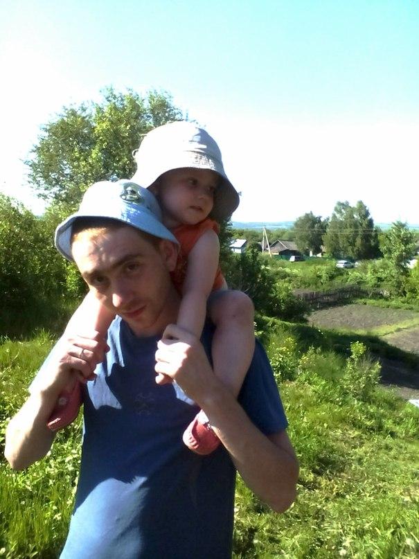 Макс Свищев | Новокузнецк