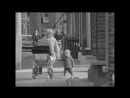 BBC - Cathy Come Home (The Wednesday Play S1 Ep 72) 1966 Full Movie in English Eng