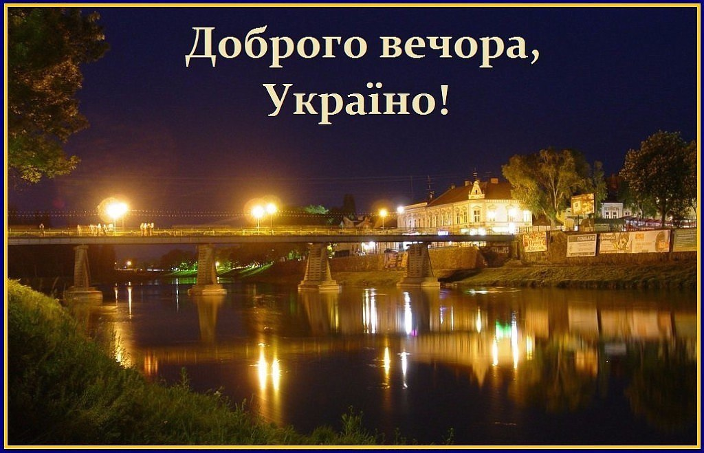 Мой приговор был согласован на уровне руководства ФСБ и Генпрокуратуры РФ, - Солошенко - Цензор.НЕТ 2222