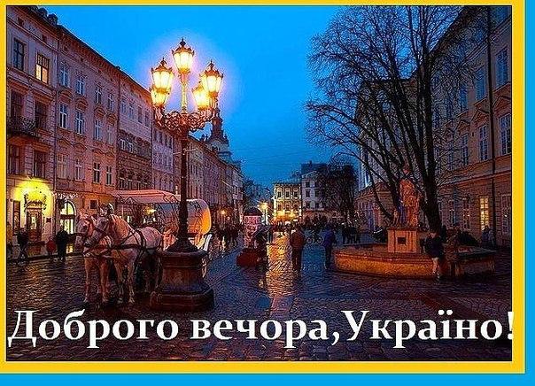 Россия продолжает рассмотрение вопроса передачи Сенцова и Кольченко в Украину, - минюст РФ - Цензор.НЕТ 8830