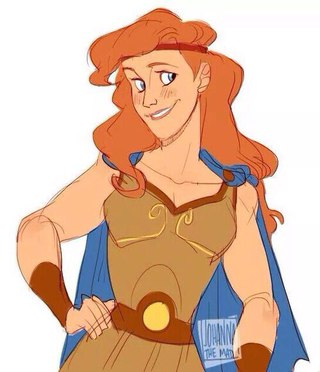 Смотреть мультик принцесса милана